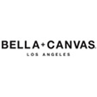 Bella Canvas
